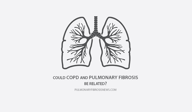 copd and pf