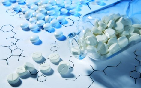 PBI-4050 Slows Pulmonary Fibrosis Patients' Lung-function Decline, Phase 2 Trial Suggests