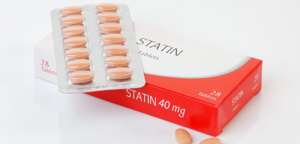 Statins Can Improve IPF Patient Outcomes, Study Shows