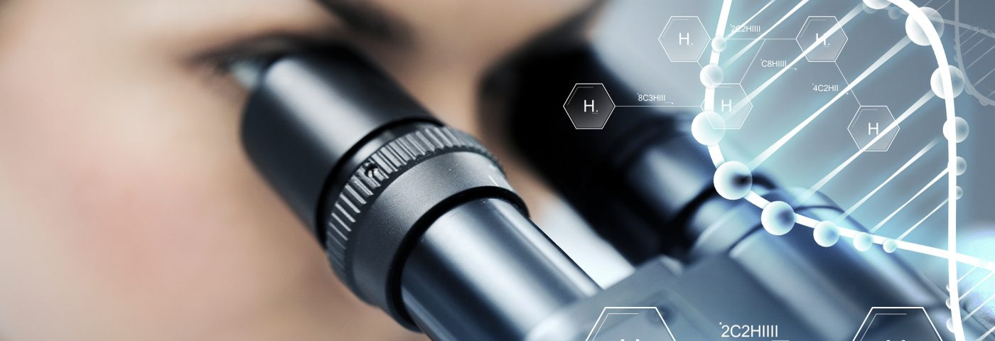AdAlta and XL-protein Working Together to Create Antibody-like Treatment for IPF