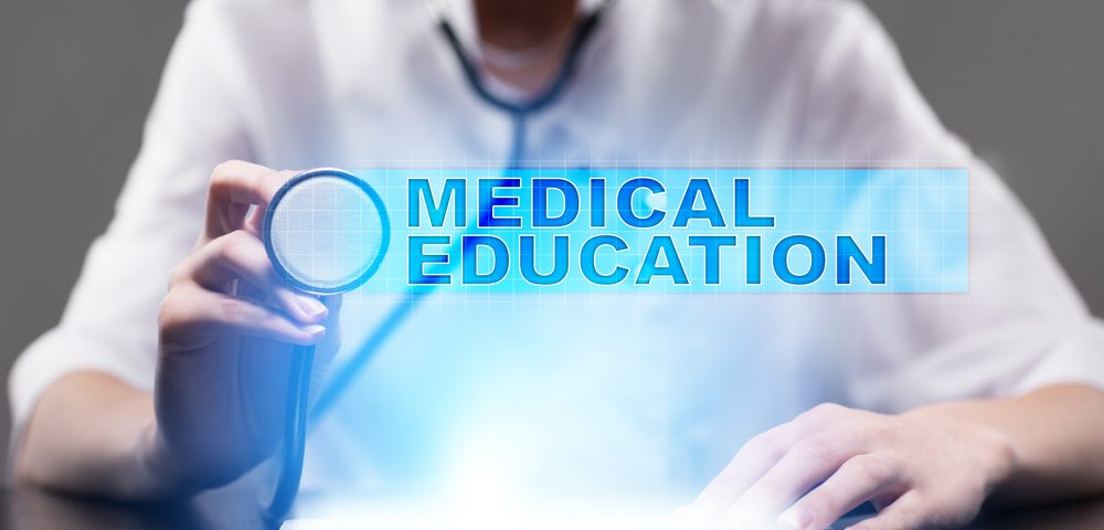 Foundations Collaborate to Expand Educational Resources on IPF, Lung Diseases