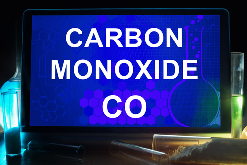 Merger Creates Global Leader in Low-dose Carbon Monoxide Therapy for PF